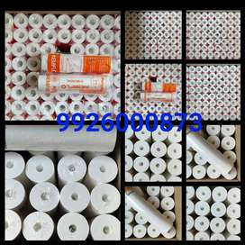 RO water purifier filter fitting membrane ro pump carbon sediment