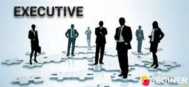 Required Executive's