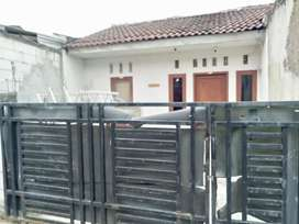 Dijual Cepat Nego Rumah dekat kawasan Delta Silicon 8 lippo  Cikarang