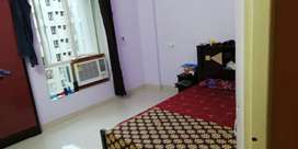 2 bhk full furnished flat for rent at rajarhat newtown kolkata