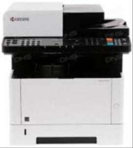 """Brand New Xerox Machine 36000, Semi automatic 17500, A3 - 48000/58000"