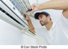 WE ARE HIRING FOR AC TECHNICIANS ALL OVER HYDERABAD
