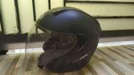 Helm Ink Metro Doff