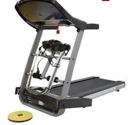 LR fitness Treadmill Elektrik Aires Best