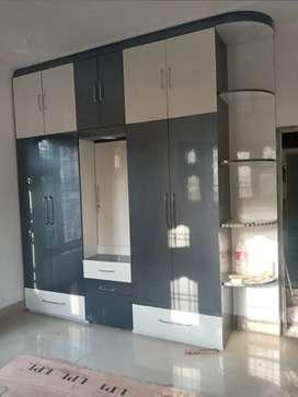 Jmu news waterproof kitchen WORDROBE DOORS termite. Treated method
