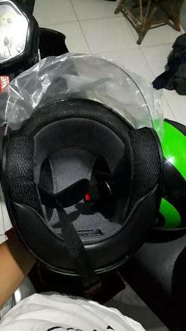 Helm goj3kk baru