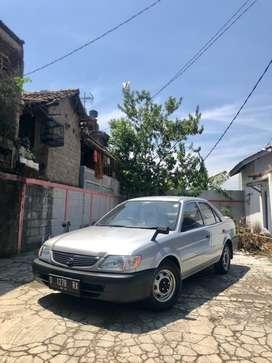 Soluna 01 oem look SLi Auto wannabe