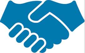 channel partner required for bangalore