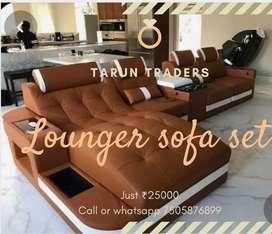 Brand new innovative design sofa available