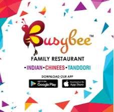 Newly established restaurant for sale