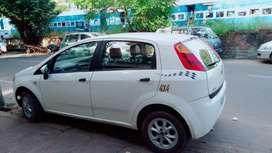 Fiat Grand Punto  Emotion Full option  Diesel multijet engine