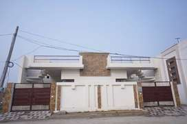 2 Bedroom House of 119 sq yard For Sale @1750000