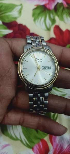 Brand watch for sale