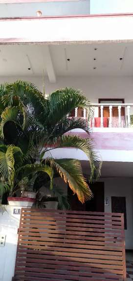 4bhk rent house for family/hostel/commercial
