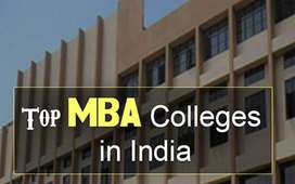 MBA in MUMBAI (last 10 days)