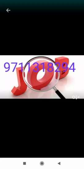 Earn daily rs. 1000 to 1500 by typing work, home based