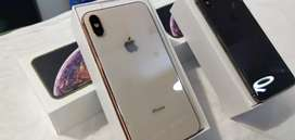 All Models Of Iphone Are Available in best price