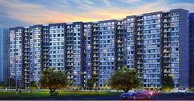 2 BHK + 2T Flats for Sale in Godrej Prime at Chembur