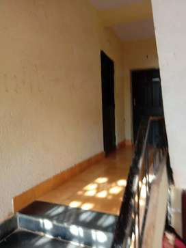 1 bhk flat for immediate  buy