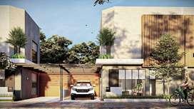 Rumah 2 lantai elite Minimalis Jogja Perumahan Investasi dan Hunian
