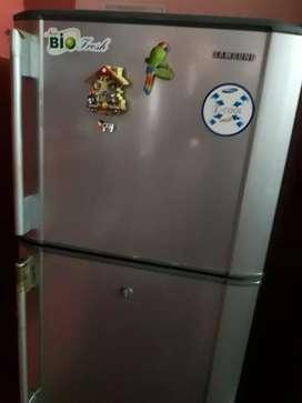 Old fridge on sale indira nagar