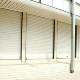 Buy Main Road Shop Just 40 Lakh in Palam Vihar Gurgaon on Krishna Chow