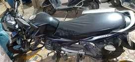 Bajaj discover 100 cc for sale