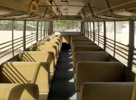 Car/Bus available on Daily Rental Bases