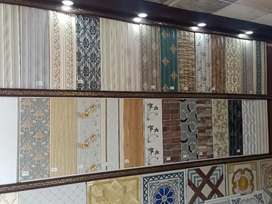 Pvc wall panel(interior mastereo)