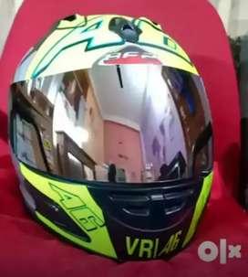 Bf2 helmet