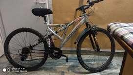 Hero estes bicycle for 5500