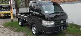 Carry pick up 2019 1.5 ac ps