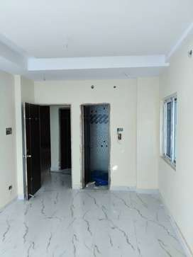 Budget 2 bedroom flat for sale