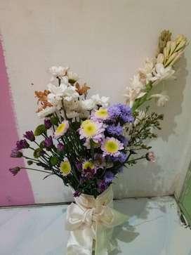 Bunga Hadiah,Acara,Resepsi,bunga Valentine