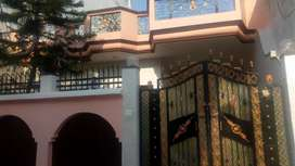 Available One room set for rent in mangla vihar 1