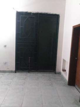 Flat for sale out Near expo center johar town