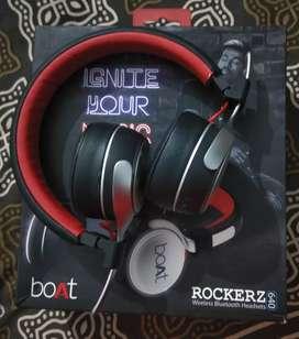 Boat 640 Rockerz Headphones