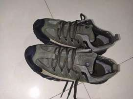 Woodland shoe for sale brand new