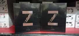 Samsung galaxy Z Flip garansi resmi siap tt