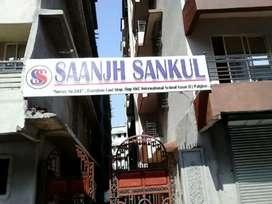 Affordable Housing at Vasai