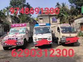 Tata H2X 2020 Diesel 200 Km Driven