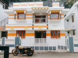 Super House Thirumala Pidarm4bhk