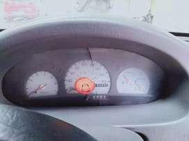Mahindra Scorpio 2003 Diesel 103000 Km Driven