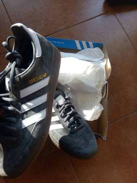 Adidas handball spezial
