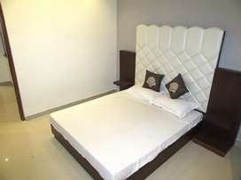 FULLY FURNISHED I BHK HALL FOR RENT