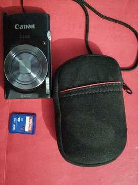 Canon Digital Camera @ Rs 3000