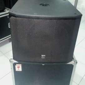 Jual Electro Voice ( EV ) Ekx18p Usa Original