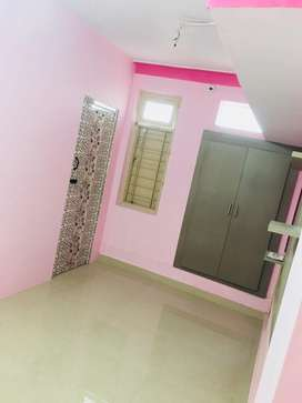 3bhk,1st floor house for rent,opp dargahi masjid,sawday road,laskar