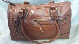 Preloved hand bags