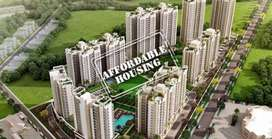 Auric group Affordable flats